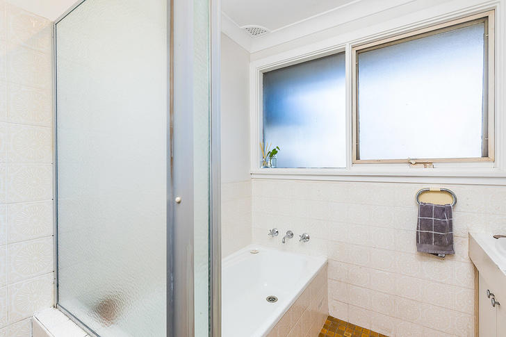 25 Mill Drive, North Rocks 2151, NSW House Photo