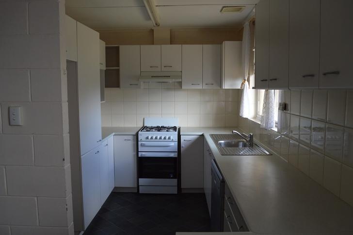 43 Grevillea Crescent, Kambalda West 6442, WA House Photo