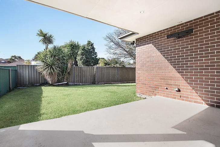 58A Renown Avenue, Wiley Park 2195, NSW House Photo