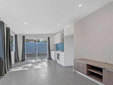 107A Glanmire Road, Baulkham Hills 2153, NSW Duplex_semi Photo
