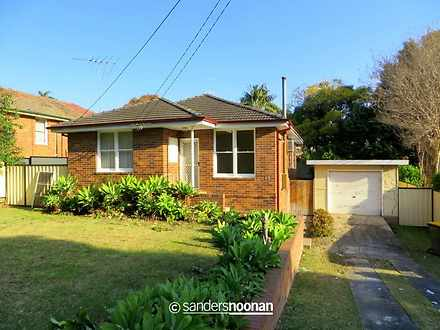 45 Hardwicke Street, Riverwood 2210, NSW House Photo