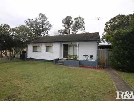 72 Bennett Road, Colyton 2760, NSW House Photo