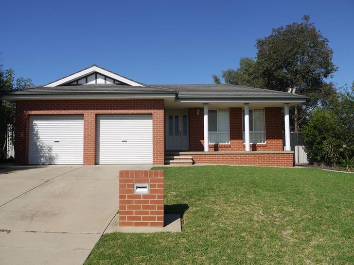 2 Bourkelands Drive, Wagga Wagga 2650, NSW House Photo