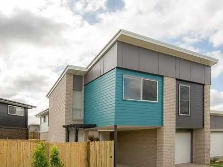 2/54 Lamington Drive, Redbank Plains 4301, QLD House Photo