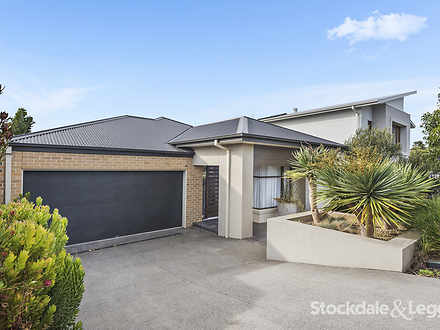 6 Appleby Street, Curlewis 3222, VIC House Photo