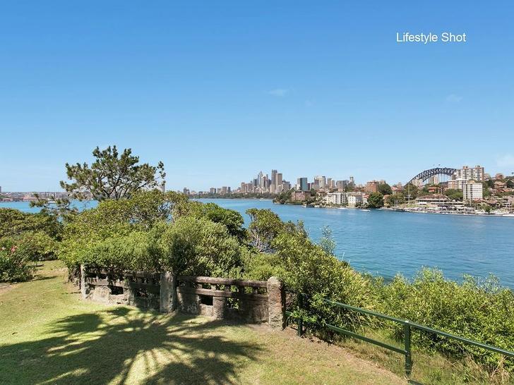 86/143 Kurraba Road, Neutral Bay 2089, NSW Apartment Photo