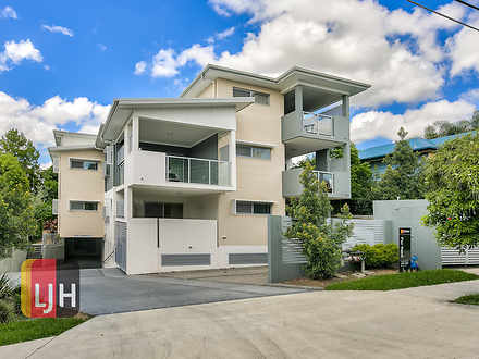 8/52 Gaythorne Road, Gaythorne 4051, QLD Unit Photo