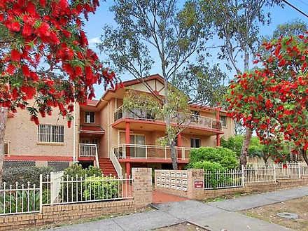7/62-66 The Esplanade, Guildford 2161, NSW Apartment Photo