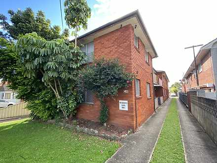7/24 Josephine Street, Riverwood 2210, NSW Apartment Photo