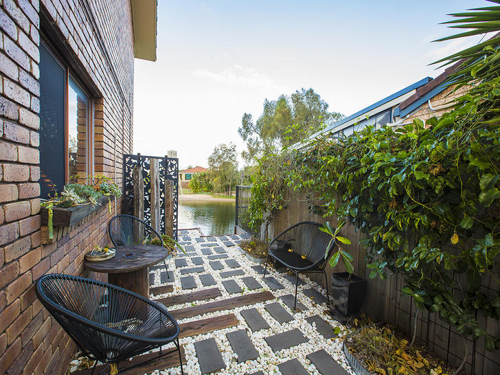 2/3 Barbet Place, Burleigh Waters 4220, QLD Unit Photo