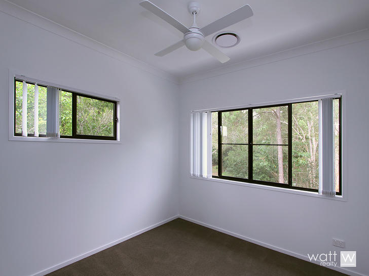 9/32 Railton Street, Aspley 4034, QLD Townhouse Photo