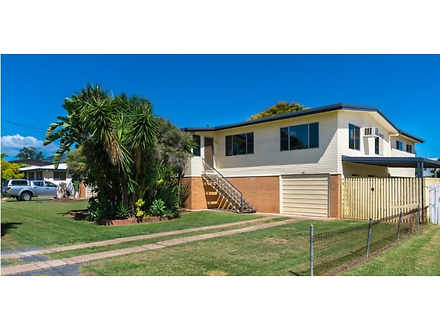 48 Rice Street, Park Avenue 4701, QLD House Photo