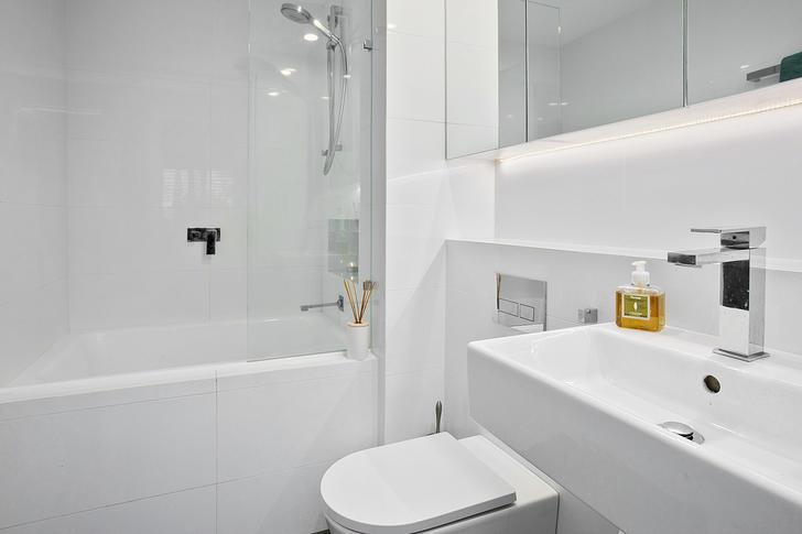 10/52-54 Gordon Street, Manly Vale 2093, NSW Apartment Photo