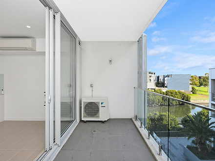208/211 Canterbury Road, Canterbury 2193, NSW Apartment Photo