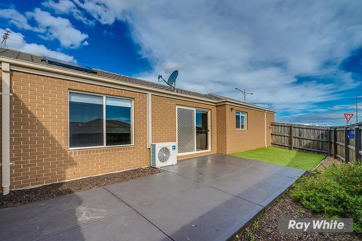 214 Bethany Road, Tarneit 3029, VIC House Photo