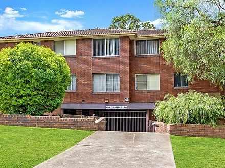 1/45-47 Victoria Street, Werrington 2747, NSW Unit Photo
