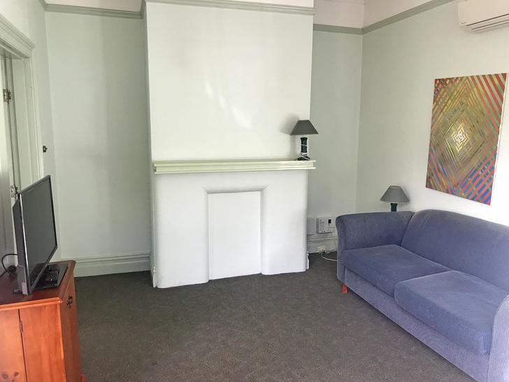 1/30 Ryde Street, North Hobart 7000, TAS House Photo