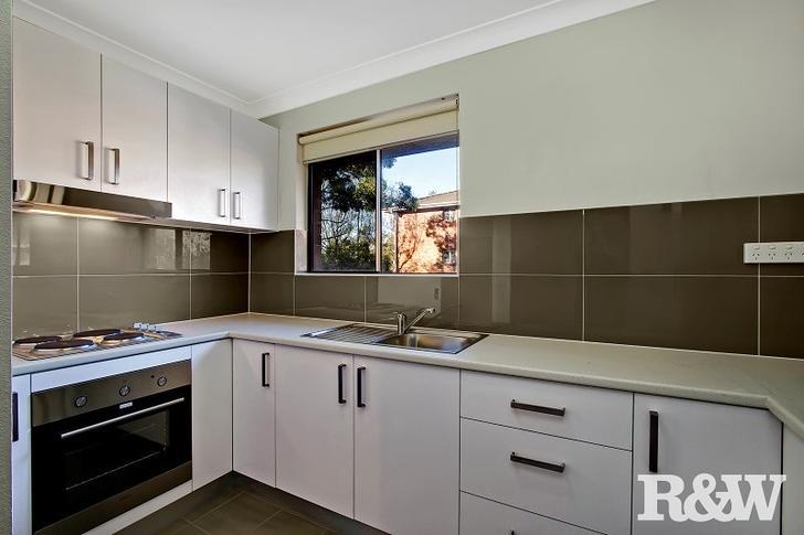 17/46 Luxford Road, Mount Druitt 2770, NSW Unit Photo