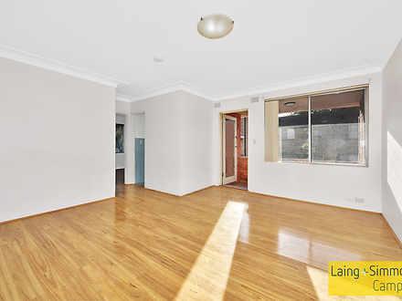 8/75 Park Street, Campsie 2194, NSW Apartment Photo