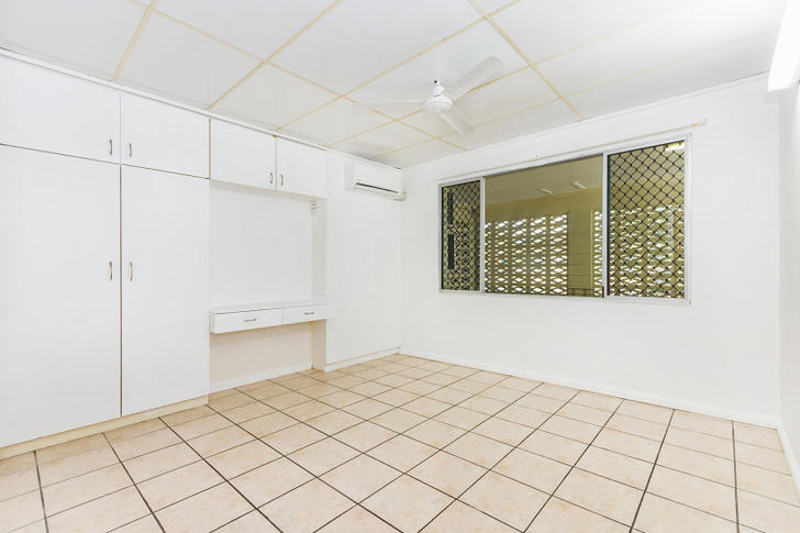 1/114 Cambridge Street, Gulliver 4812, QLD Duplex_semi Photo