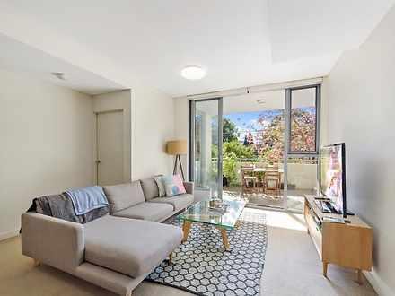 55/554-560 Mowbray Road, Lane Cove 2066, NSW Apartment Photo
