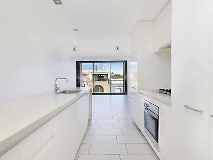318/180 Marine Parade, Maroubra 2035, NSW Apartment Photo