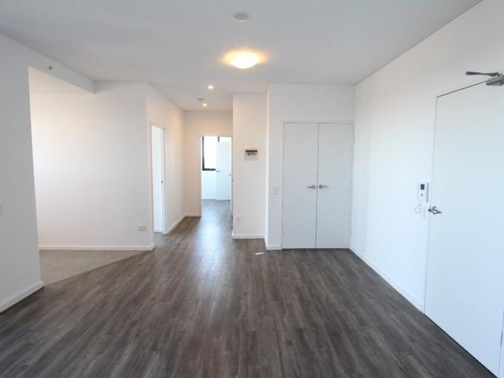 1209/2 Mary Street, Burwood 2134, NSW Apartment Photo