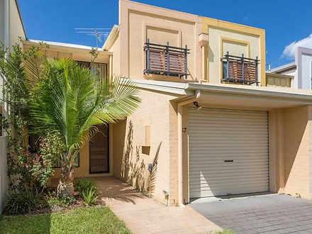 67 Lockrose Street, Mitchelton 4053, QLD Townhouse Photo
