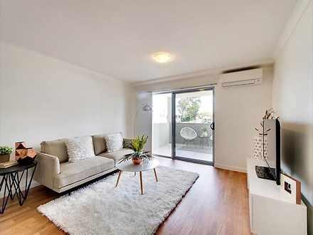 14/6 Babarra Street, Stafford 4053, QLD Apartment Photo