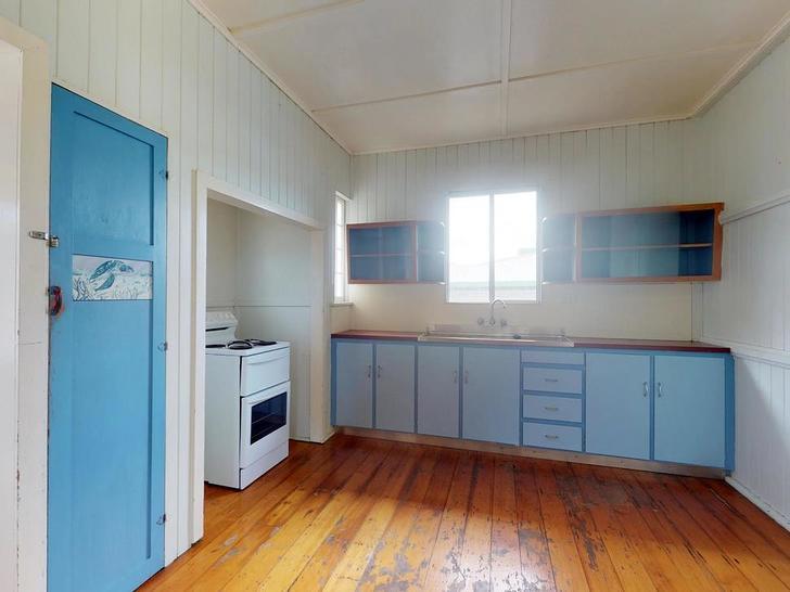 415 Berserker Street, Frenchville 4701, QLD House Photo