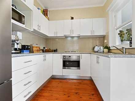 7 Frost Street, Earlwood 2206, NSW House Photo