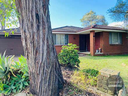11 Ikin Street, Jamisontown 2750, NSW House Photo