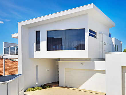 2 Governors Place, Ocean Grove 3226, VIC House Photo