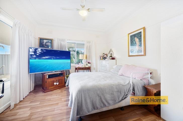6 Norman Street, Umina Beach 2257, NSW House Photo