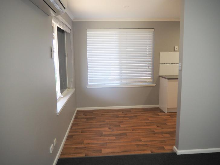 28 Endsleigh Avenue, Orange 2800, NSW House Photo