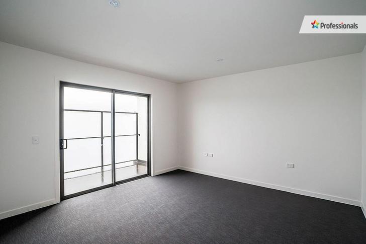 G01/7 Rosella Avenue, Boronia 3155, VIC Apartment Photo
