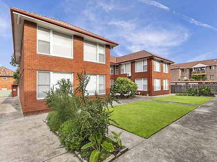3/24 Albyn Street, Bexley 2207, NSW Apartment Photo