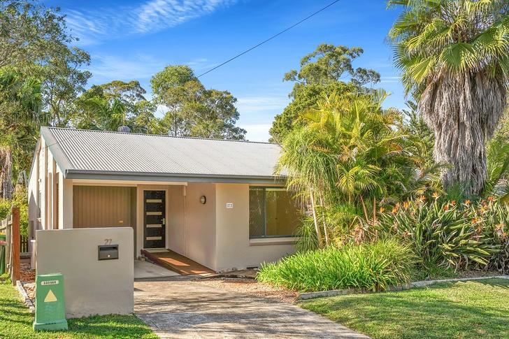 27 Neeworra Avenue, Narara 2250, NSW House Photo