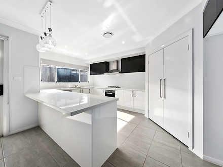 12 Ballinger Avenue, Riverstone 2765, NSW House Photo