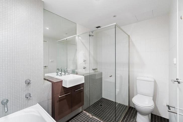 4/35 Cornwallis Street, Redfern 2016, NSW Apartment Photo