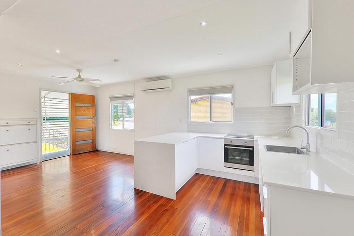 27 Netting Street, Sunnybank Hills 4109, QLD House Photo