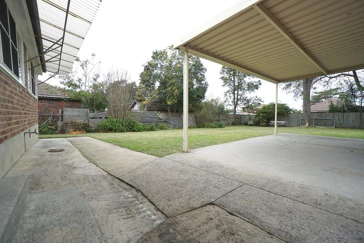 81 Carlingford Street, Epping 2121, NSW House Photo