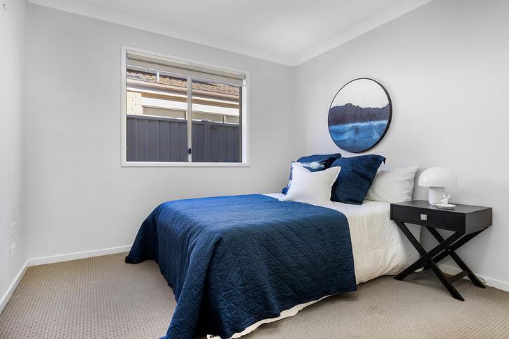 5 Macquarie Close, Delacombe 3356, VIC House Photo