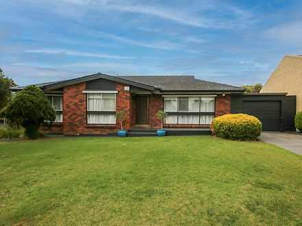 24 Lydia Avenue, Ingle Farm 5098, SA House Photo
