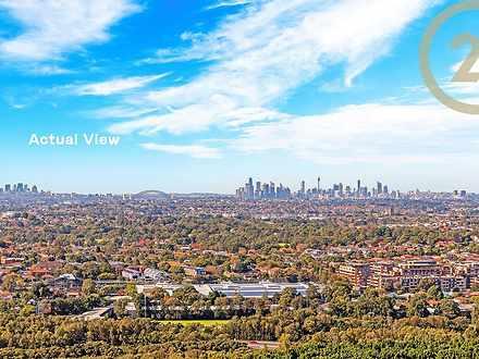3009/1 Brushbox Street, Sydney Olympic Park 2127, NSW Apartment Photo
