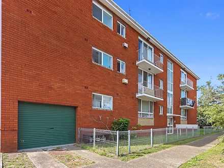 2/64 Beauchamp Road, Hillsdale 2036, NSW Apartment Photo