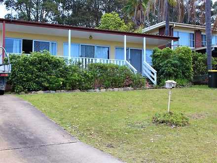 38 Calga Crescent, Catalina 2536, NSW House Photo