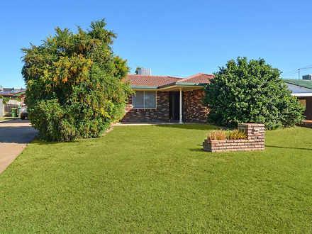 55 Herbert Street, Gunnedah 2380, NSW House Photo