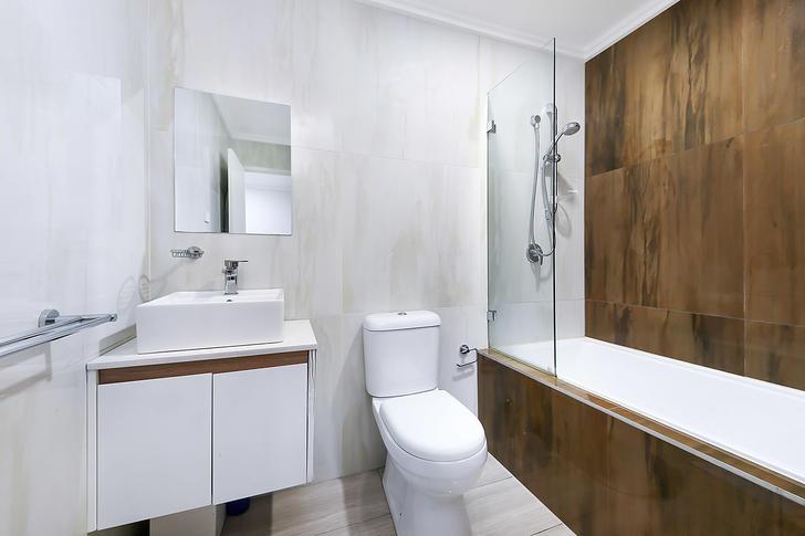 113/26-36 Cairds Avenue, Bankstown 2200, NSW Unit Photo