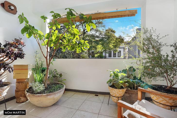 2/10-16 Epsom Road, Zetland 2017, NSW Apartment Photo